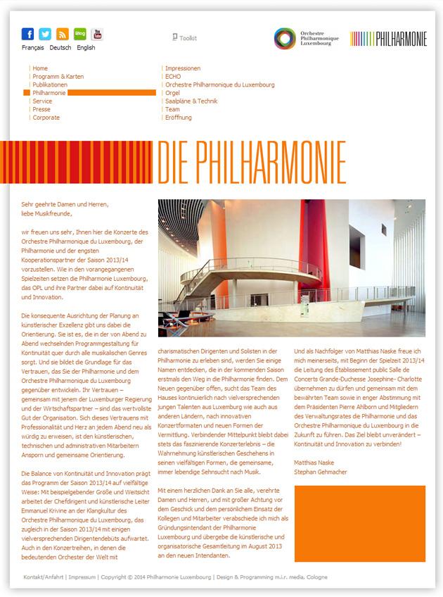 karten philharmonie köln